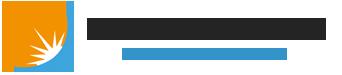 BigCommerce Product Upload Services