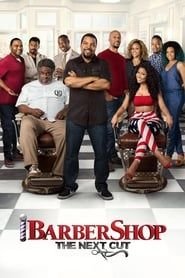 Barbershop: The Next Cut (2016) - Nonton Movie QQCinema21 - Nonton Movie QQCinema21