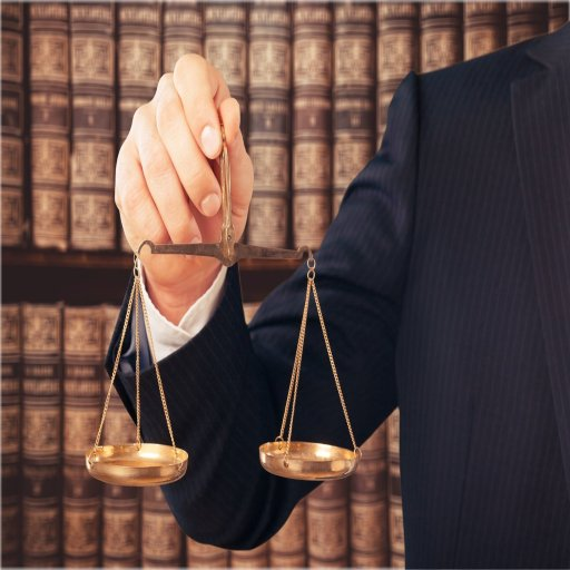 Personal Injury Lawyer Austin | Reliable Attorneys In Austin TX