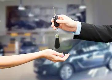 Car Loan ka badhata Bazaar - Finance Idea Hindi