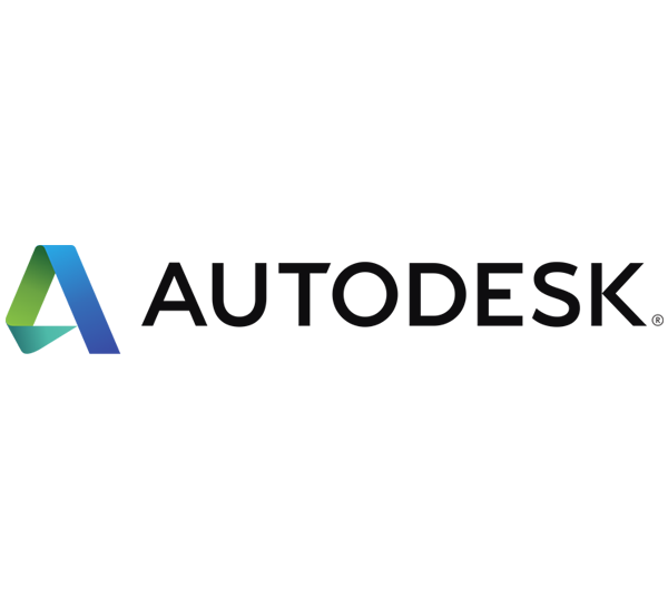 Autodesk Users Email List | Autodesk User Mailing Database