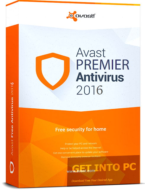 Avast Customer Service And Support Phone Number For Resolve Antivirus Issues