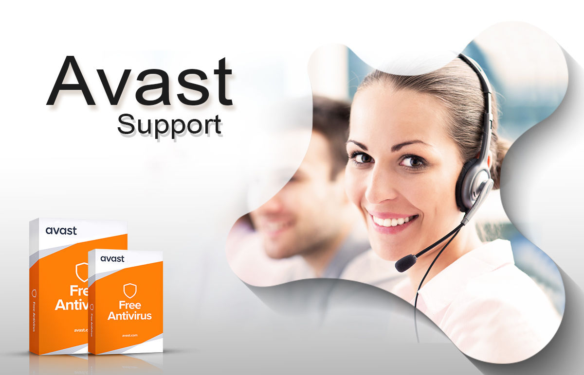 Avast support | Avast Customer Support - Call Now & Skip the wait.