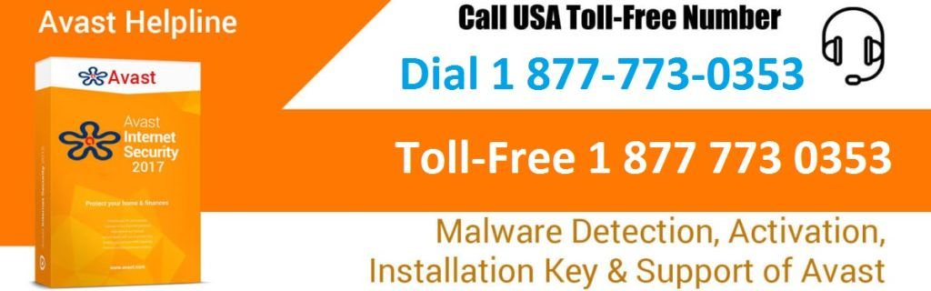 Step By Step Help via avast.com/support for Download/Install Antivirus