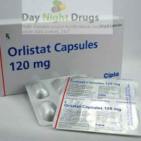 Buy Singulair (Montelukast) 5mg Tablets · GitLab