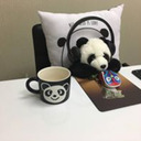 Panda Cashback Toys and Games