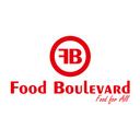 Food Boulevard — Your search for Gurgaon's best restaurant ends...