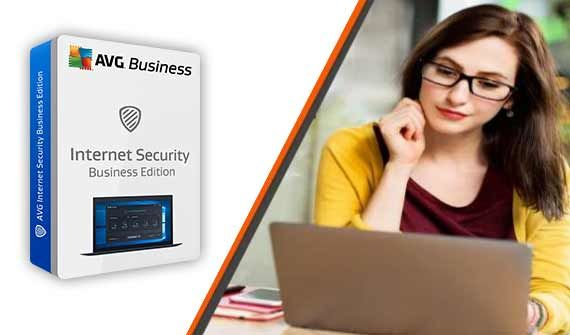 AVG Business Download  AVG Download