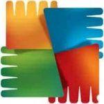 AVG Free Antivirus  Offline Installer Download For Windows 10,8,7,XP