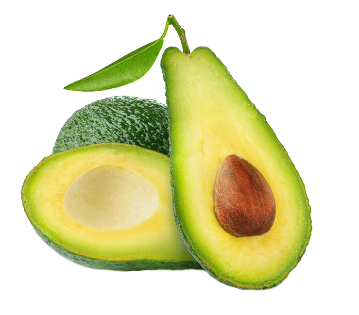 Buy Quality Organic California Hand Picked Avocado Fruit Online | Avocado Monthly