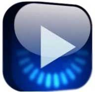 AVS Media Player Free Download Latest Version For PC