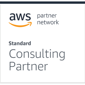 AWS Consulting Partner | AWS Managed Services India