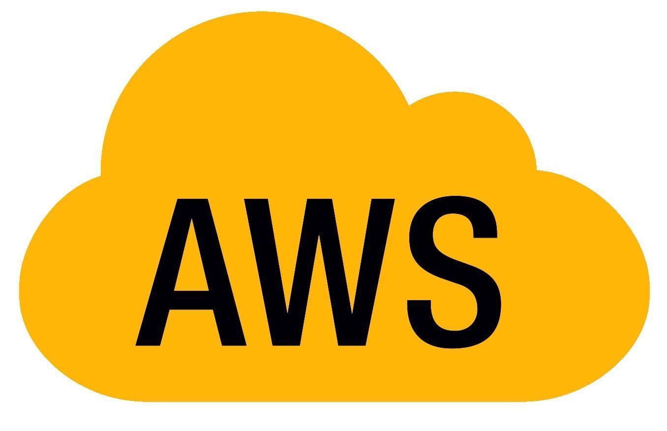 AWS Training in Bangalore, BTM, Marathahalli | Amazon Web Services Training Institute in BTM