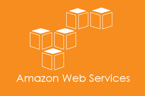 AWS Training In Hyderabad