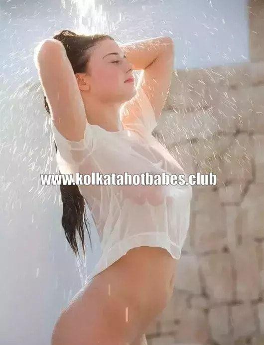 Gallery of Indepndent Kolkata Model Girls - Kolkata HotBabes