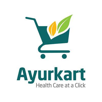 Ayurkart - Ayurvedic Medicine Online