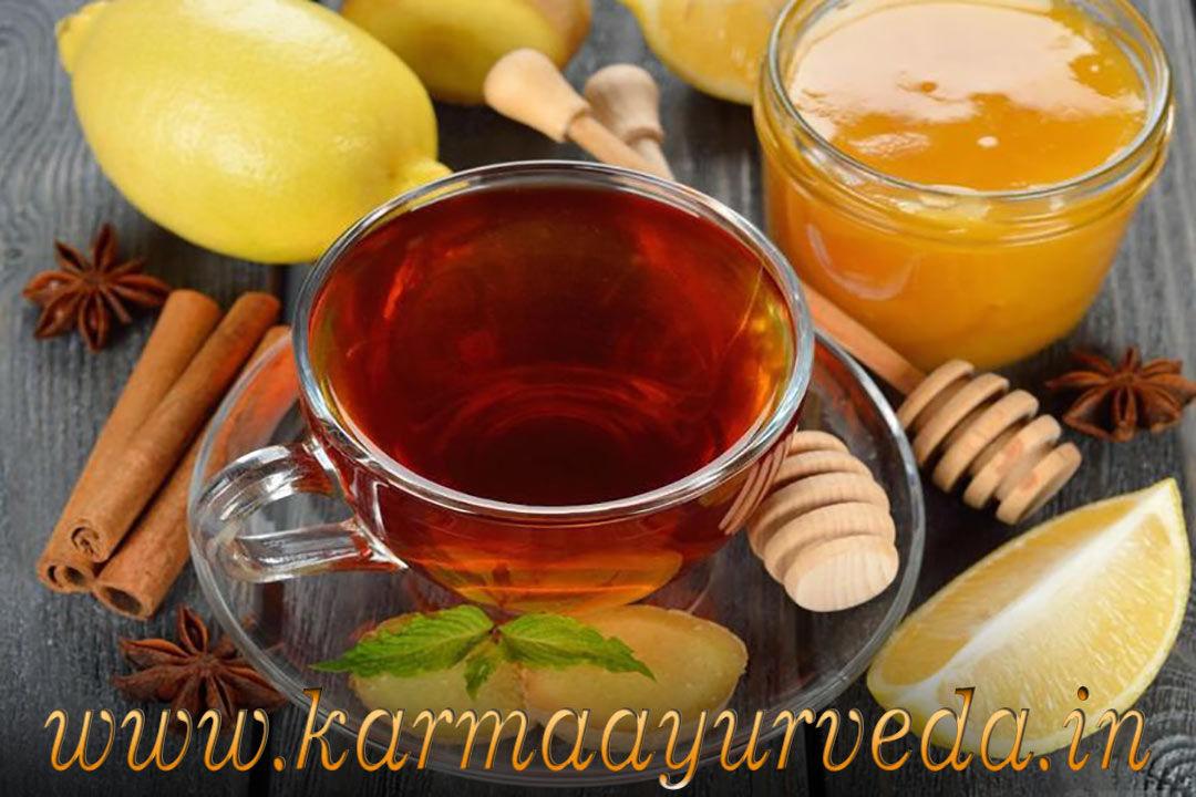 Kidney Disease Treatment by Ayurvedic Medicine