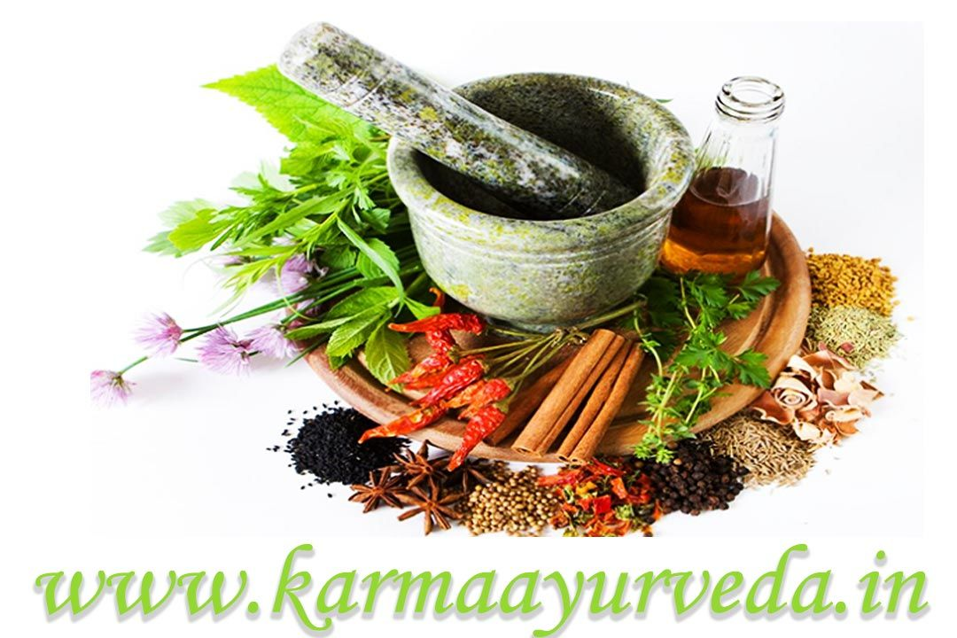Can Kidney Function Restored After Dialysis? Ayurvedic Kidney Disease Treatment & Medicine