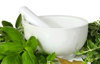 What Are The Ayurvedic Herbs For Kidney Damage? - Go2Article