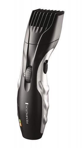 Remington Beard Trimmer - Ideal Option f.. | WritersCafe.org | The Online Writing Community