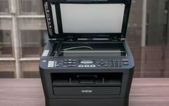 Advantages Of Owning A Wireless Laser Printer