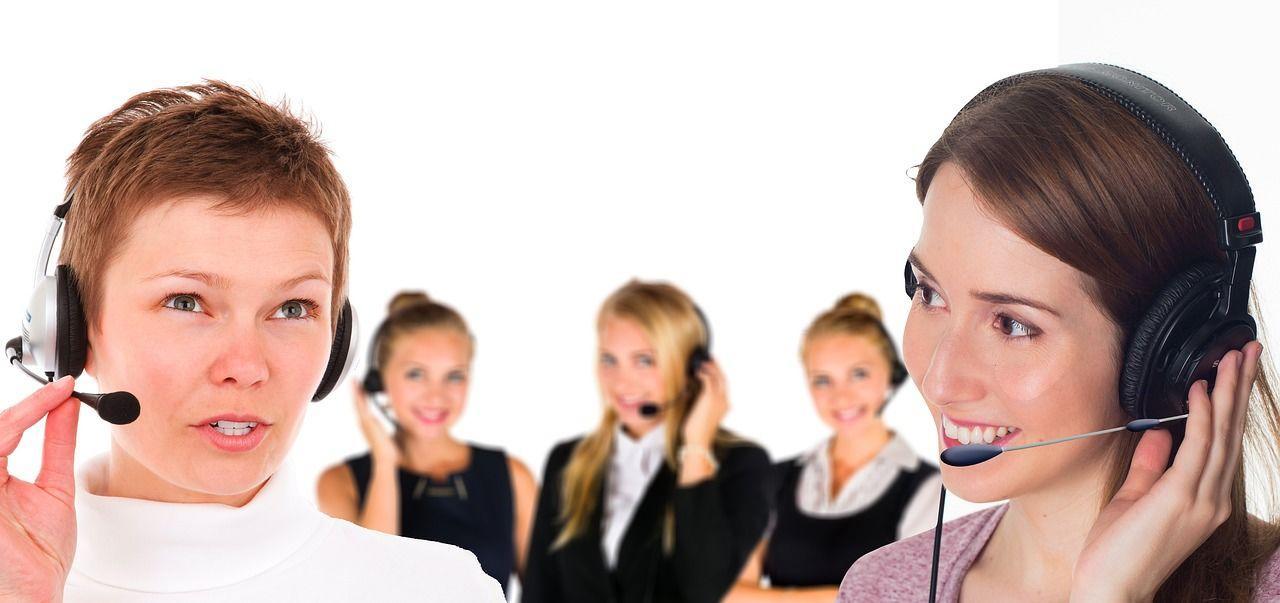 b2b-telemarketing