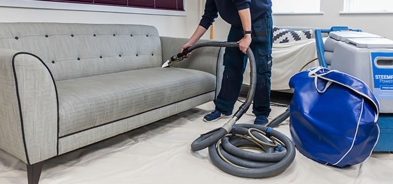 Its Time to Consider Sofa Cleaning | Our Blog