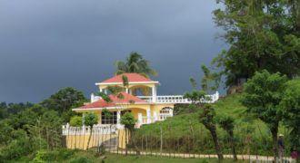 Affordable Villas For Sale | Sosua | Dominican Republic - palmhills.com.do