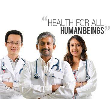 Top Pharma Franchise Company | Medicine Franchise Company | Monopoly Pharma Franchise
