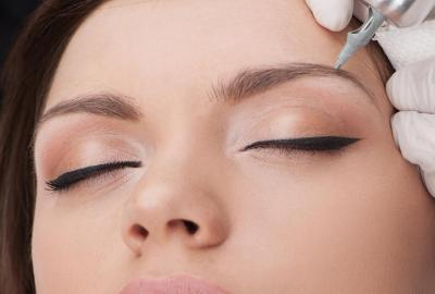 4 Things to Look for in Microblading Training Course