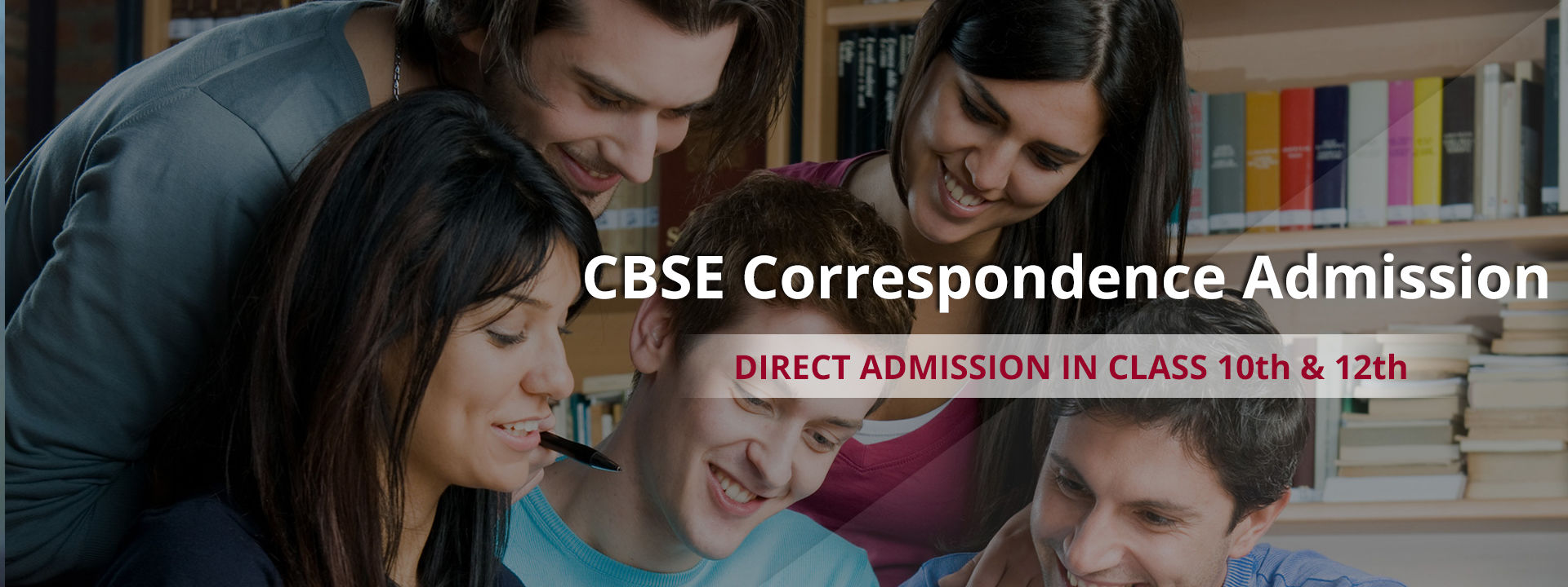 Patrachar Vidyalaya, CBSE Patrachar, Patrachar Admission Classes 2019-20