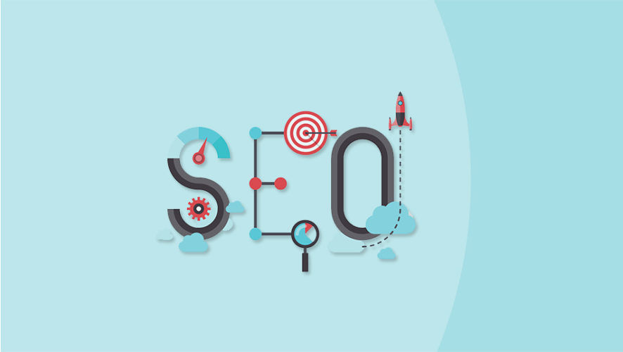SEO Company in Lucknow - BDeveloper