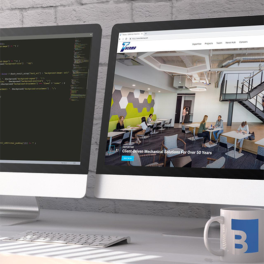 Website Design & Development Company, Hire Web Developers - Freelance To India