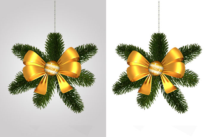 Remove Background from Photos - Image Background Removal Service Company India | Climge
