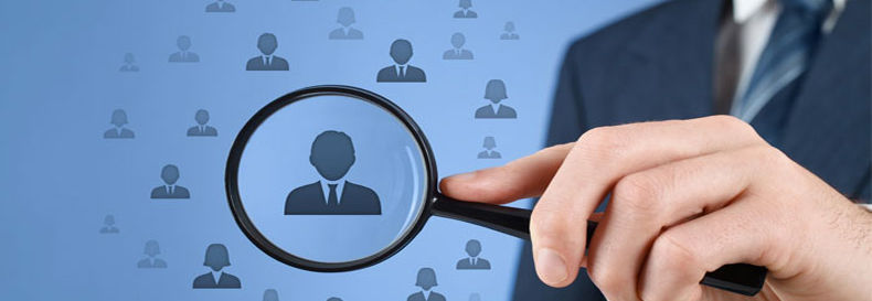 Background Verification and Detective Services