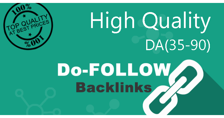 buy backlinks online