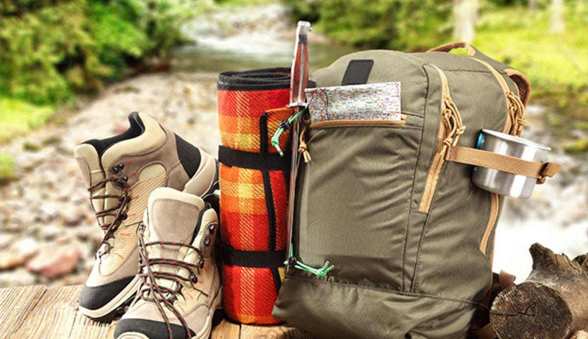 Something You Should Know Before Purchasing Hiking Boots