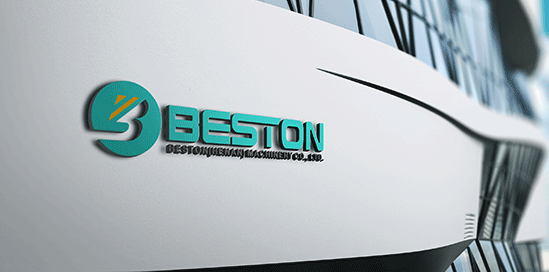 Beston Machinery® Official Website | bestongroup.com