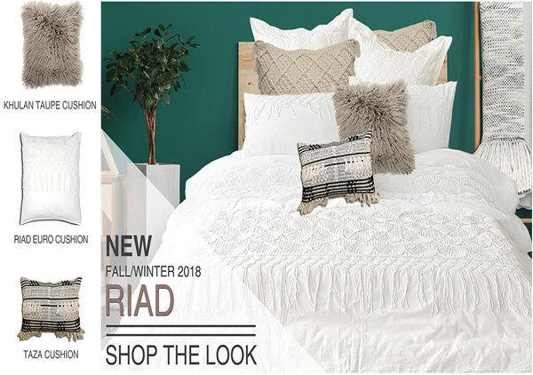 online bedding stores