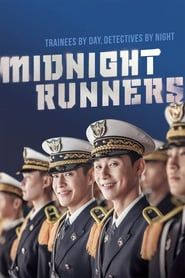 Midnight Runners (2017) - Nonton Movie QQCinema21 - Nonton Movie QQCinema21