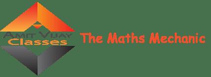 Best Maths Coaching Classes in Vaishali Jaipur