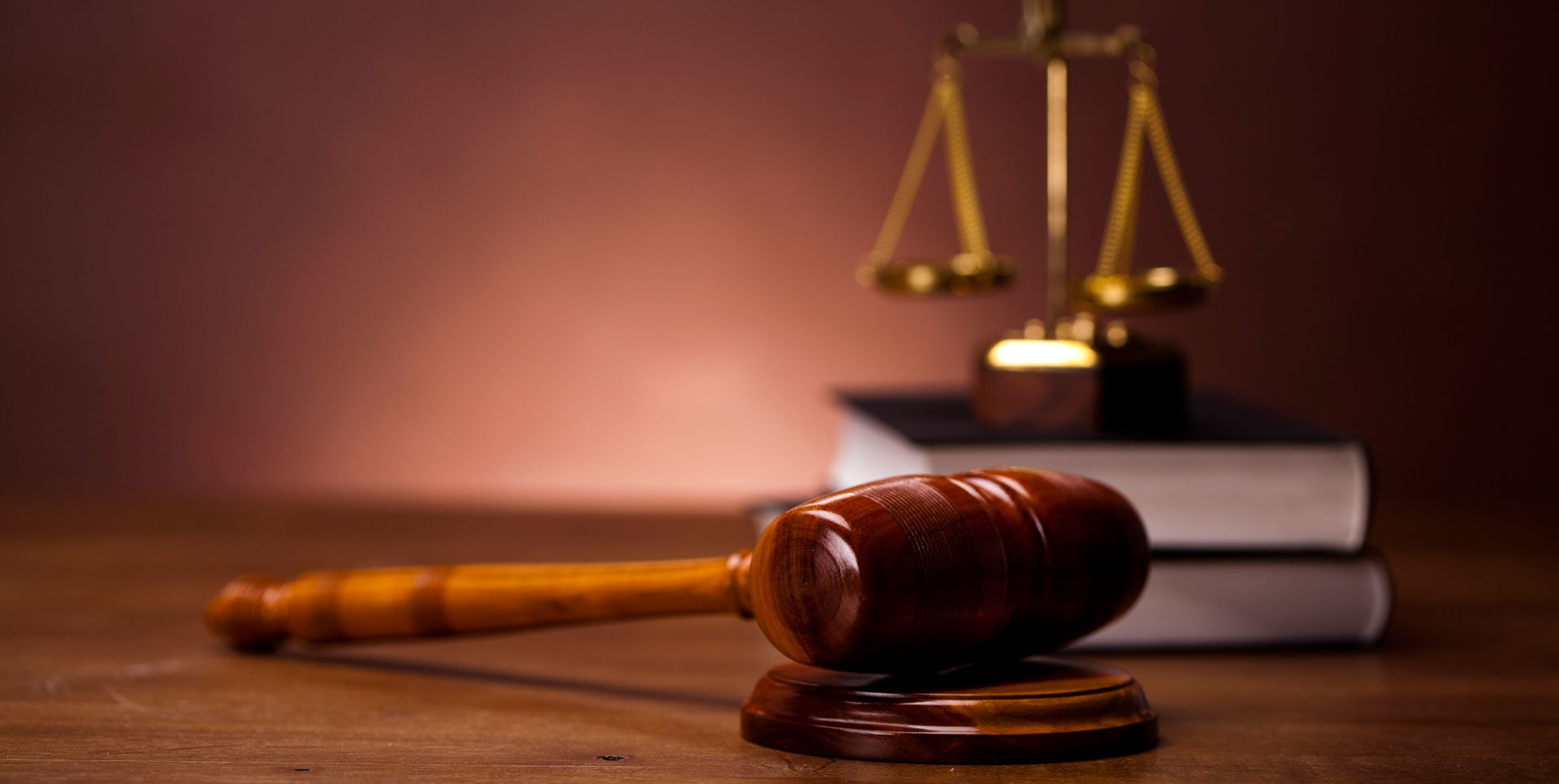 Best Family Lawyer and Divorce Lawyer Melbourne - Ask Solicitors