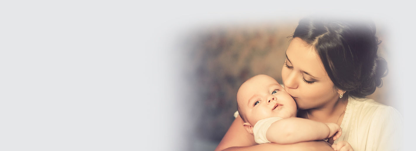 What is the surrogacy program?