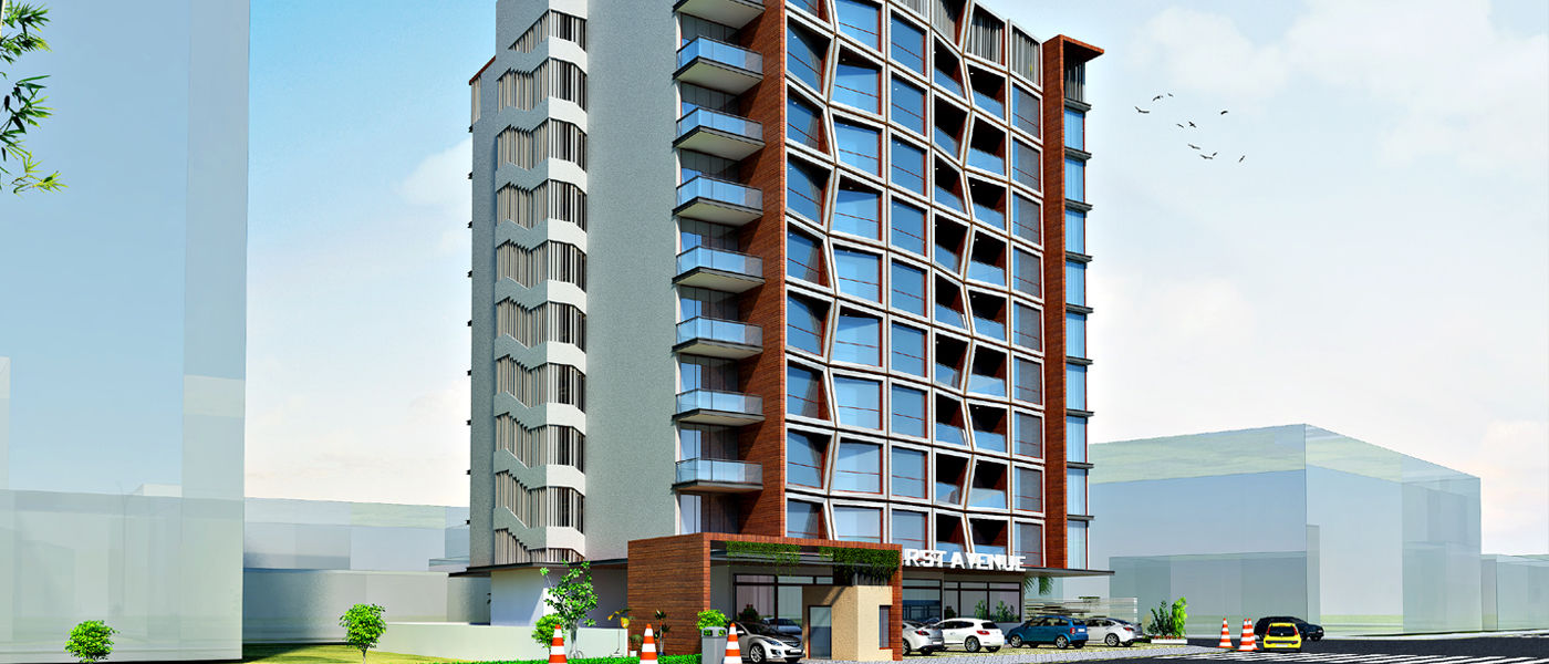Budget Flats in Jaipur | Property Developers in Jaipur | Luxury Apartments in Jaipur