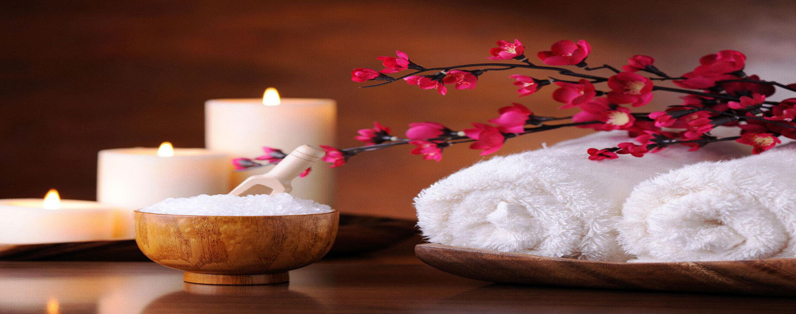 Full Body To Body Massage in Delhi, Gurgaon, Ncr By Female to Male