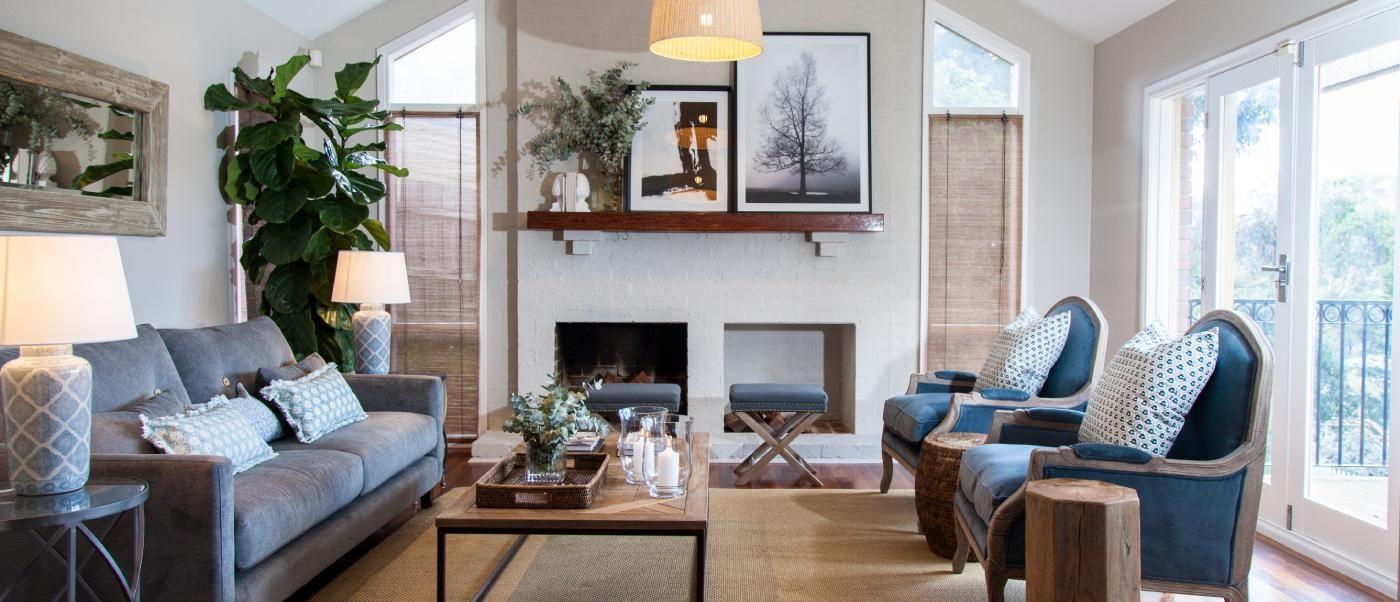 Interior Designer Melbourne | Interior Decorator Melbourne