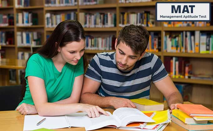 Preparation Tips for MAT Exam
