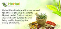 Home Remedies for Skin Care Routine and How They Work :: Herbal-care-products