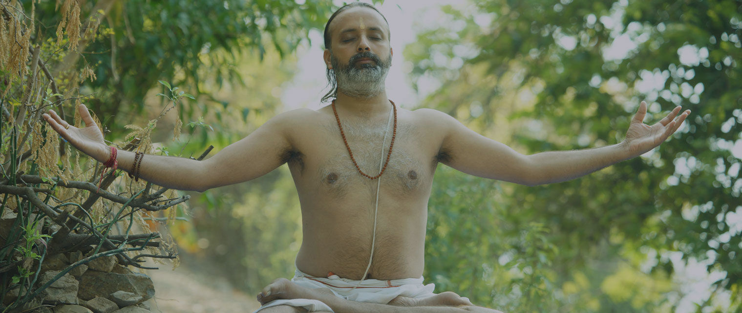 Yoga Teacher Training in Rishikesh India - Yoga Alliance accredited