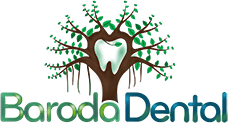 Best Dentist, Dental Clinic and Implants Center in Vadodara, India